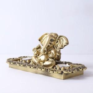 Ganpati Gift Set - Diwali Gifts Online in India