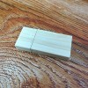 Wooden Pen drive 32GB