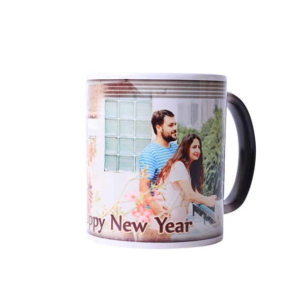 Personalised Beautiful Mug