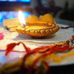How To Celebrate Rakhi When You Don't Have Siblings