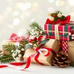 Best Christmas Gift Ideas for The Family Members