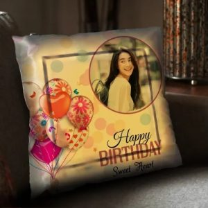 Top 10 Birthday Present Ideas for Her