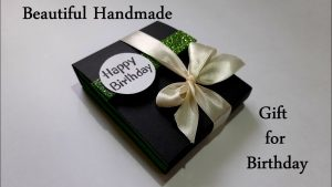 Incredible Birthday Gift Ideas for Girlfriend