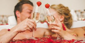 What Are The Most Romantic Gifts for a Girl on Valentine's Day?