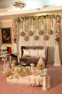Awesome Balloon And Other Decoration Ideas At Home
